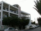 Ground Flat for sale in Strovolos, Nicosia