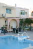 Town House in Livadia, Larnaca