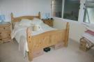 Bedroom 3/Conservato