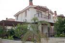 3 bed Detached home in Anavargos, Paphos