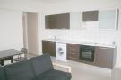 1 bedroom Apartment in Livadia, Larnaca