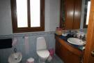 en-suite with spa sh