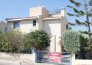 2 bedroom Detached house for sale in Coral Bay, Paphos