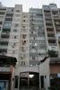 Apartment in Agioi Omologitai, Nicosia