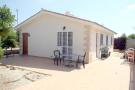 Bungalow in Anarita, Paphos