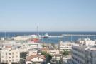 Apartment for sale in Dekelia, Larnaca