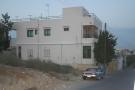 5 bed Detached home in Tseri, Nicosia