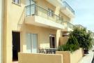 2 bedroom Ground Flat in Anavargos, Paphos