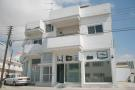 4 bed Apartment for sale in Chrysopolitissa, Larnaca