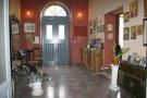 4 bed Bungalow in Pallouriotissa, Nicosia