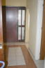 Nicosia Center Apartment for sale