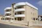 1 bed Penthouse in Agia Triada, Famagusta