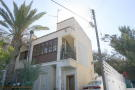 Detached property in Aglangia, Nicosia