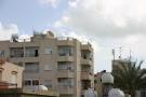 3 bedroom Apartment for sale in Aglangia, Nicosia