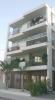 3 bed Apartment for sale in Egkomi, Nicosia