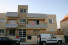 1 bed Penthouse in Archangelos, Nicosia