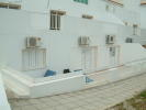 3 bed Ground Flat for sale in Paralimni, Famagusta