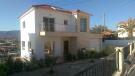 4 bedroom Detached property for sale in Parekklisia, Limassol