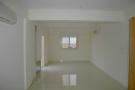 Penthouse for sale in Oroklini, Larnaca