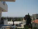 Paphos Apartment for sale