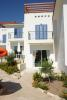 2 bedroom Town House for sale in Pegeia, Paphos