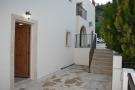 Ground Flat for sale in Oroklini, Larnaca