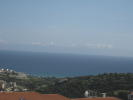 Apartment for sale in Agios Tychonas, Limassol