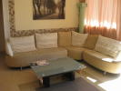 Apartment for sale in Agios Nicolaos, Limassol