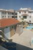1 bed Apartment for sale in Pyla, Larnaca