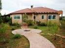 Bungalow for sale in Pernera, Famagusta