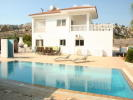 4 bed Detached property in Paralimni, Famagusta