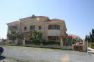4 bed Detached house for sale in Erimi, Limassol