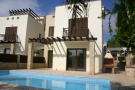 3 bedroom Detached property in Cape Greko, Famagusta