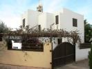 Detached house for sale in Agia Triada, Famagusta