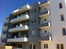 Apartment in Larnaca, Larnaca