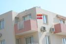 2 bed Apartment for sale in Paralimni, Famagusta