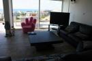 3 bedroom Penthouse in Parekklisia, Limassol