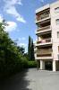 3 bed Apartment in Agioi Omologitai, Nicosia