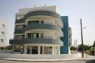 Apartment for sale in Kato Lakatamia, Nicosia
