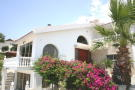 Agios Tychonas Detached property for sale