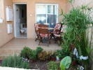 Town House for sale in Xylophagou, Famagusta