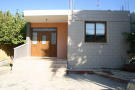 7 bed Semi-Detached Bungalow for sale in Aglangia, Nicosia
