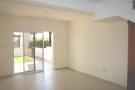 2 bed End of Terrace property in Limassol, Limassol
