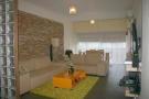 Apartment in Nicosia Center, Nicosia