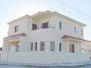 Detached home for sale in Sotiros, Larnaca