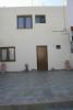 3 bed semi detached home in Krasa, Larnaca