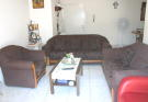3 bed Apartment for sale in Mesa Gitonia, Limassol
