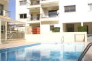 2 bed Apartment in Germasogeia, Limassol
