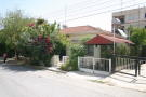Detached home in Strovolos, Nicosia