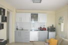 1 bed Apartment for sale in Limassol, Limassol